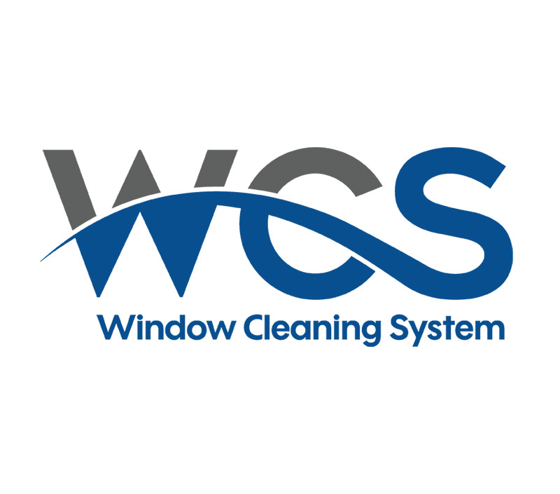 window cleaning systems